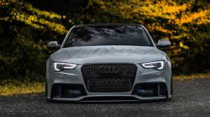 awesome audi wallpaper