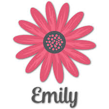90 Multi Coloured Daisy Flower Car Stickers Decals Graphics Vinyl Adhesive Archives Midweek Com