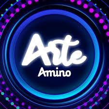 la critica gastronomica de anton ego quote •arte amino• amino