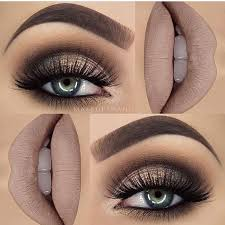 eye makeup style 2016 saubhaya makeup