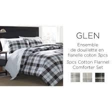 comforter sets queen king double