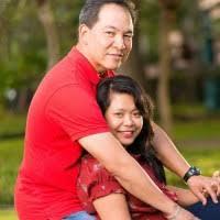 "10+ ""Byron Lau"" profiles | LinkedIn"