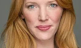 Actress | Polly Smith | England