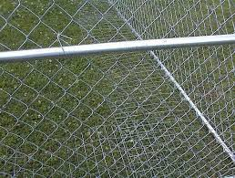 Fencing Solutions Dog Proof Fence Dog Yard Pet Fence