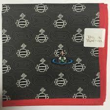 licensed an cotton handkerchief gift