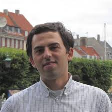Osama MANSOUR | Professor (Assistant) | PhD in Information Systems | Lund  University, Lund | LU | Department of Informatics
