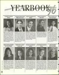 The Detroit Jewish News Digital Archives - May 17, 1996 - Image 78