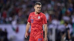 West Ham scrambling to complete Aaron Long transfer