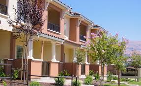 rose gardens apartments roem