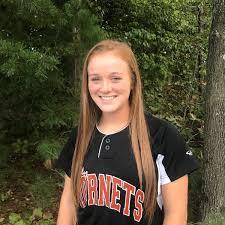 Abby Wilson | SportsRecruits