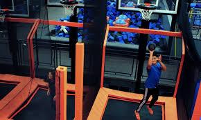 jump pes sky zone groupon