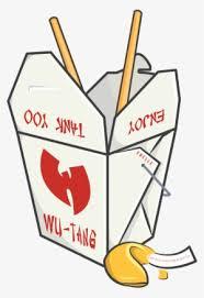 Image Of Wu Tang Sticker Wu Tang Sticker Png Image Transparent Png Free Download On Seekpng