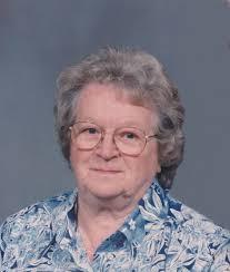 Betty Johnson – Wichmann Funeral Home & Crematories