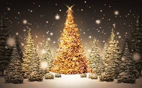 christmas-holiday-2014-hd-wide-wallpaper-top-desktop-images ...