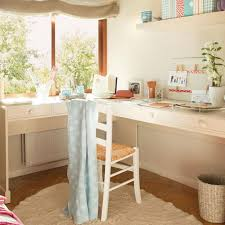 Tables For Kids Study Areas Organizing Children Bedroom Designs For School Success