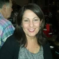 Arlene Smith - Auditor - Express Scripts   LinkedIn