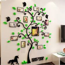 Family Tree Wall Decal Giant Sticker By Simple Shapes Target Design Flipkart Cox And Amazon Vamosrayos