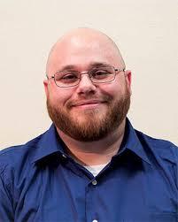 Aaron Meyer - GPL Tax & Accounting