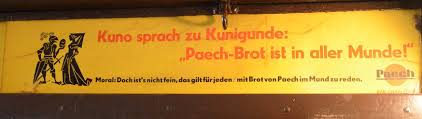 Ralf Maltzahn Bauabteilungsleiter Amt Bad Oldesloe-Land