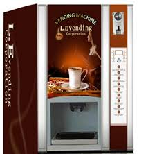 Image result for hot drink vending machines