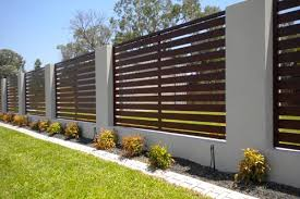 Aluminium Colorbond Privacy Screens Superior Screens