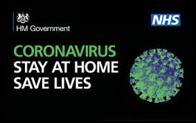 Coronavirus (COVID-19): Chichester District Council