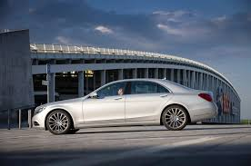 "We Hear: Mercedes May Consider Dropping ""Magic"" Tech Names | Mercedes benz  s550, Mercedes, Benz"