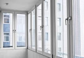 Остекление лоджий и балконов в Одессе от специалистов НОВИКОН
