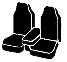 tr front 60 40 seat cover ford ranger