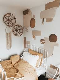 Room Trends Canyon Colors Urbanwalls