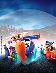 Turbo Invitaciones Invitaciones De Cumpleanos Cumpleanos Cars