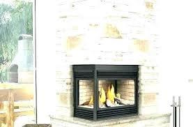 cedar ridge hearth propane heater reviews