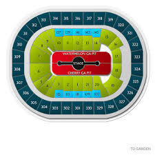 harry styles boston tickets 7 10 20