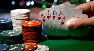 Poker Strategy | How to Calculate Odds in Poker | Poker India