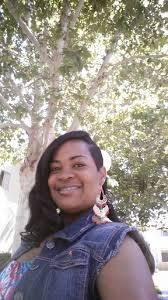 Bridgett Smith - Address, Phone Number, Public Records | Radaris