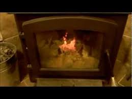 wood burning stove 101 you