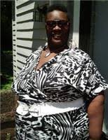 Letitia Smith-Nixon Obituary - Petersburg, Virginia | Legacy.com