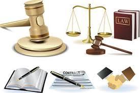 Văn phòng luật sư uy tín tại Hà Nội | Luật Sư Thủ Đô