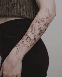 50 Gorgeous Tattoo Designs You Ll Desperately Desire 2020
