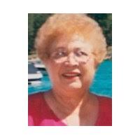 Adela Cook Obituary - Glendale, Arizona   Legacy.com