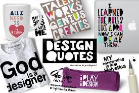 hand drawn design quotes vector custom designed illustrations