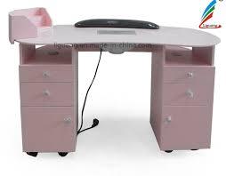 china new design beauty salon furniture
