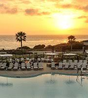the 5 best carlsbad hotels with shuttle