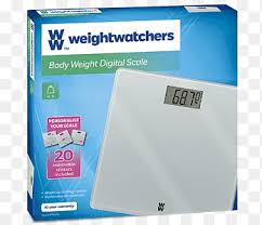 weight watchers png images pngegg