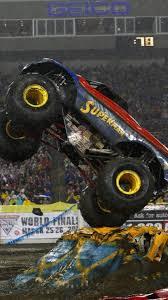 cars monster truck jam wallpaper