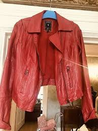 authentic guess red pvu aviator flying