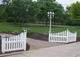 38 Corner Fence Landscaping Ideas Landscapedesign Best