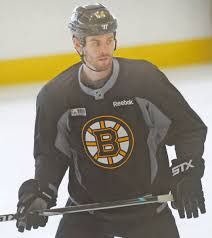 Adam McQuaid's return poses lineup issues for Bruins – Boston Herald