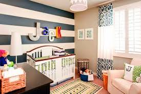 What Dreams Are Made Of 5 Bedroom Painting Ideas Your Kids Will Love Tulsa Christian Bros Painting