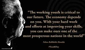 youth day quotes